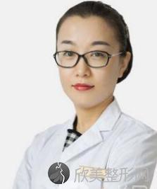 重庆艺星整形医院段春巍做脂肪填充怎么样?案例分享