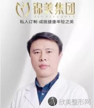 重庆锦美整形医院王佑兴隆鼻好不好?日记分享