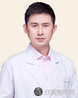 重庆奥丽整形医院刘正茂医生口碑怎么样?案例一览