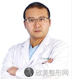 重庆叶子整形医院芮昊鼻子整形技术如何?医生介绍|案例
