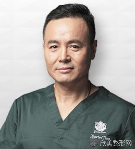 田永成医生