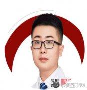 北京永成魅力医疗段宇医生做双眼皮技术如何?实操案例_价格参考