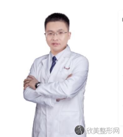 北京美莱整形医院郝亚宁医生