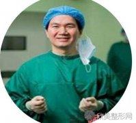 上海美莱白承燦医生做削骨手术怎么样?案例效果及价格表参考!
