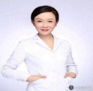 上海美莱肖玮医生做隆胸怎么样?个人简介_案例效果_价格表参考!