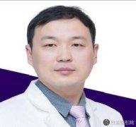 上海美莱吴海龙医生技术实力怎么样?祛斑案例分享及价格表参考!