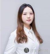 上海美莱医疗美容门诊部侯怡做手术怎么样?耳软骨隆鼻案例_手术价格表