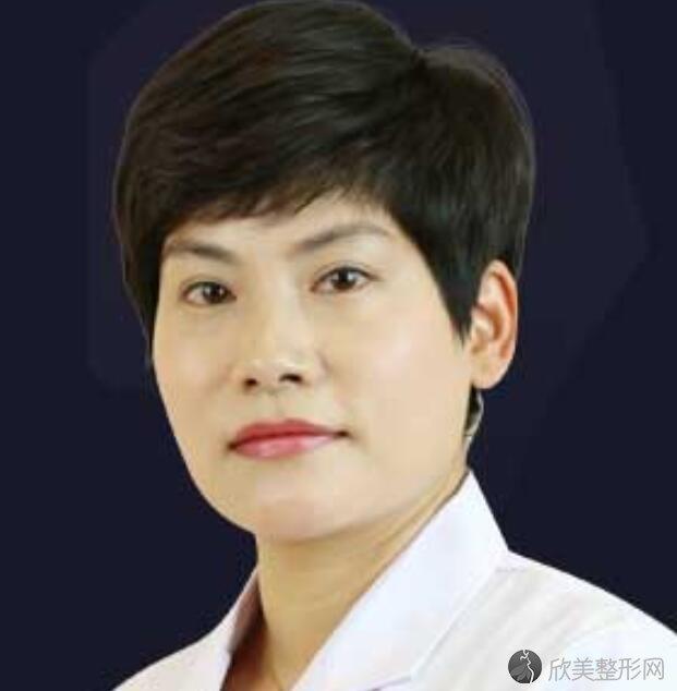 北京艺星胡锦幸