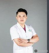北京韩啸美容医院孔涛做面部吸脂怎么样?案例效果_收费详情