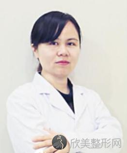 重庆光博士整形万沙做玻尿酸隆鼻怎么样?个人真实案例|医生介