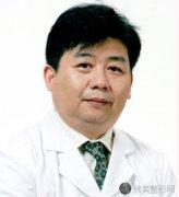 广州美莱医疗美容医院王志军口碑如何?面部填充效果一览_项目价格表