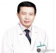 上海美莱医院欧阳天祥医生祛眼袋怎么样?效果好不好?价格表附上~