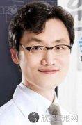 上海美莱尹度龙医生做开眼角技术怎么样?口碑评价及手术价格表来袭~