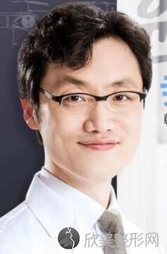 上海美莱医疗美容门诊部尹度龙医生