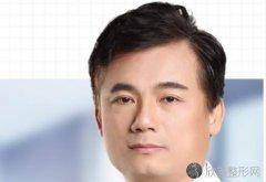 广州美莱医疗王溪涛祛斑效果好吗?个人简介_收费标准!