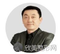 郑州惠美魏纪东医生做双眼皮技术怎么样?医生简介及价格表来袭~
