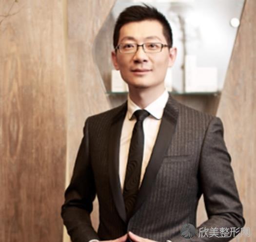 北京卓彦丽格医疗美容诊所卢宏