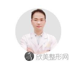 四川华人医联赵尤军医生