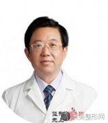 成都花田王平远医生做头发种植技术如何?来看真实情况吧!附上手术价格
