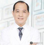 北京煤医医疗美容医院王英勇做修复鼻子的技术好不好?医院项目收费情况