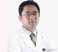 四川西婵医院胡山医生怎么样?医生简介及假体隆胸价格表分享