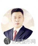 杨勇医生做胸部整形技术如何?隆胸手术详细情况分享