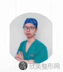 北京蜜邦夏毓琴医生