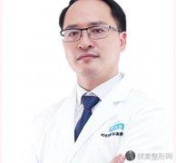 成都悦好陈国双医生做双眼皮技术怎么样?医生简介及收费详情公开~