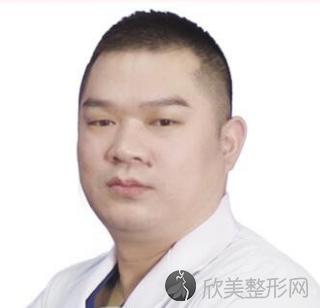 北京隆鼻医生哪个好?煤炭总医院赵春雷推荐 附隆鼻案例