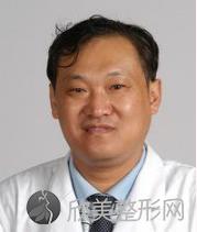 天津市中心医院整形外科