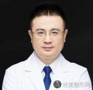 达文医生做隆胸技术如何?来成都美极了解一下巴~附上手术价格