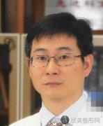 北京大学人民医院整形外科杨锴做面部提升好不好?个人口碑如何?