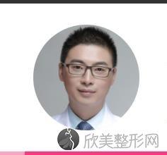 华美紫馨徐鹏医生