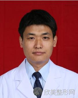 天津医院整形宋宝骥隆鼻技术怎么样?真实案例一览及价格表