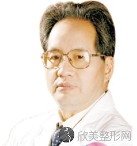 重庆江之南整形李代永隆胸技术怎么样?真人案例分享及医生介绍