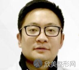 重庆光博士整形陈健医生整形口碑好不好?点进来看详情介绍附脂肪填充案例