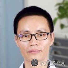 上海华美医疗美容医院程梓宁医生