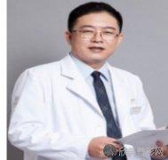 北京沃尔医疗美容刘彦军医生做隆鼻技术怎么样?内附隆鼻价格表