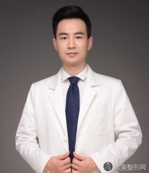 成都西区医院颜子云医生
