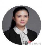 广东省人民整形医院解芳擅长哪些项目?做面部除皱技术如何?