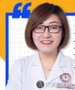 成都医大邓素芳医生做处女膜修复怎么样?内附私密整形价格表~