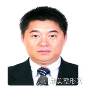 上海第九人民医院章一新医生