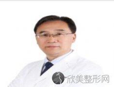 北京美莱医院王志强医生做隆胸技术好不好?医生简介_价格表参考