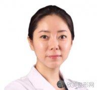 关于王一医生你了解多少?北京美莱医疗做注射除皱效果好不?附上价格表