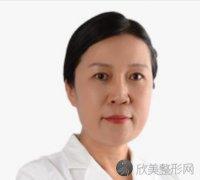 北京美莱医疗李燕医生个人口碑如何?脂肪填充隆鼻好不好?价目表