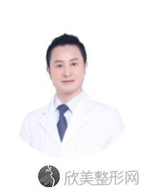 北京美莱医疗美容医院邱银先医生
