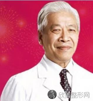 上海第九人民医院整复外科王炜医生
