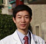 杨斌医生做双眼皮后的效果好不好?来八大处整形医院看看吧!手术价格表
