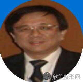 上海第九人民医院整复外科张如鸿医生