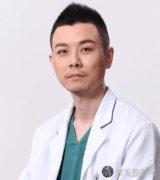 深圳鹏程马强医生个人详细概况介绍~来看双眼皮手术全过程~附上价格表